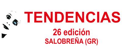 Festival Tendencias de Salobreña